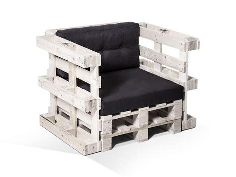 Möbel Aus Europaletten Kaufen by ᐅ Sitzm 246 Bel Aus Paletten Selber Bauen Kaufen