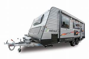 Caravan Road Safety  Top Causes Of Caravan Accidents