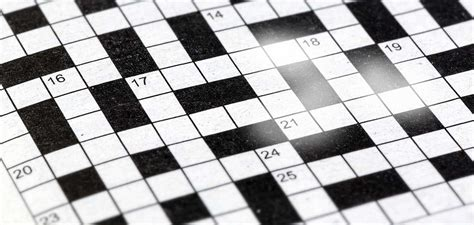 Instructors Can Use To Get The Crossword Puzzle Answer