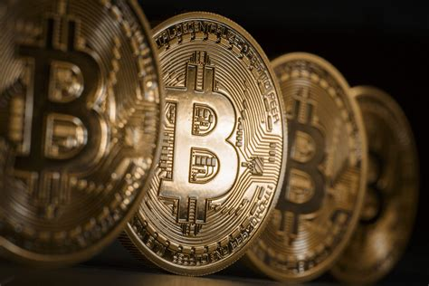 See more bitcoin wallpaper, bitcoin mining wallpaper, bitcoin mine wallpaper, bitcoin stock market modern smartphones allow users to use photos from the web; Bitcoin Wallpapers - Wallpaper Cave