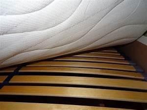 Matratzen Für Allergiker : textilfaser lyocell seinen synthetischen konkurrenten berlegen und umweltfreundlicher als ~ Orissabook.com Haus und Dekorationen