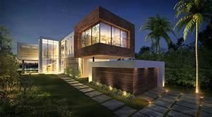 Home, And, Interior, Designers, In, Miami