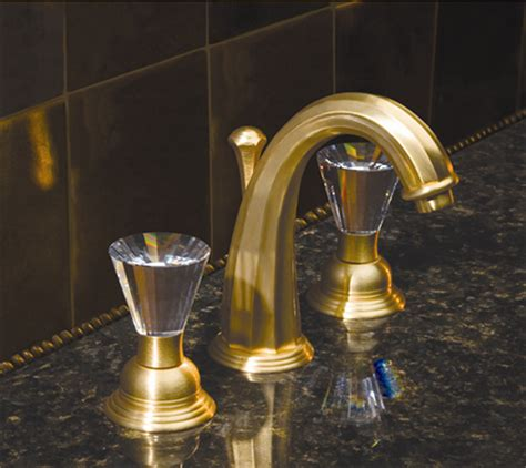 Altmans Bathroom Faucet  New Luxury Caribe And Nuva Faucets