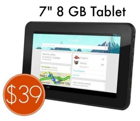 cheap tablet deal tablet deals