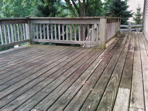 behr deck removal flooring deck stains removing ideas remove from play