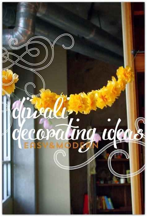 Decorating Ideas Easy by Rainbow Scrapbooks Diwali Decorating Ideas Easy Modern