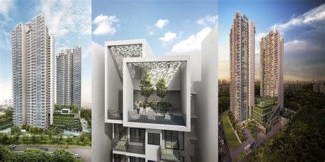 Freehold Vs Leasehold Condos