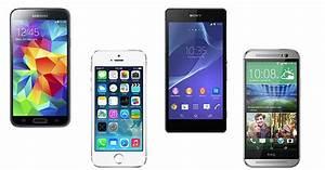 Choisir Son Smartphone : 5 points cl s pour bien choisir un smartphone ~ Maxctalentgroup.com Avis de Voitures