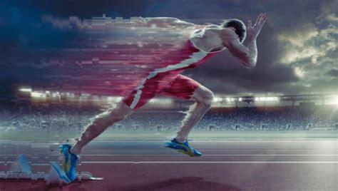 How Far Should You Run? | ACTIVE