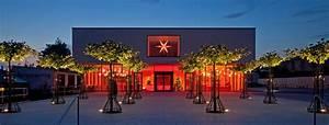 Herrnhuter Stern Beleuchtung : wissenswertes ber den herrnhuter stern sternel dchen ~ Michelbontemps.com Haus und Dekorationen