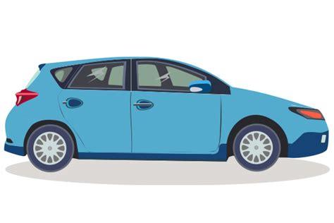 Easy Steps to Flexigo   The great alternative to vehicle ...
