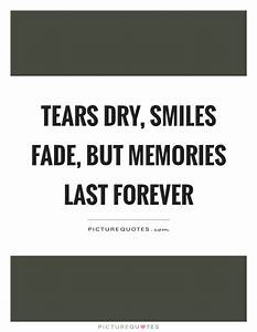 Last Forever Quotes & Sayings | Last Forever Picture Quotes