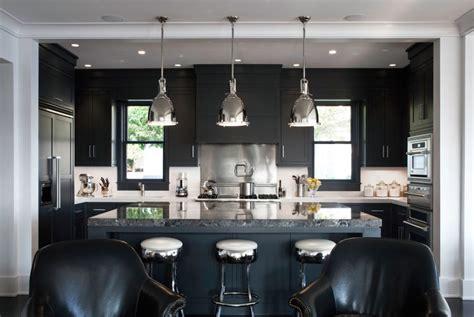 modern kitchen cabinets black 10 amazing modern kitchen cabinet styles Modern Kitchen Cabinets Black