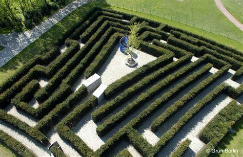 Gärten Der Welt by Die G 228 Rten Der Welt In Berlin Was Gibt S Zu Sehen