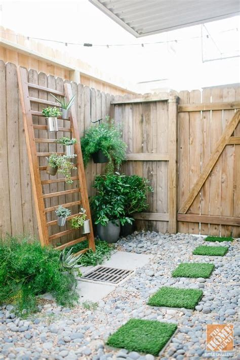 Home Depot Garden Decoration by 1000 Images About Backyard Ideas On Patio