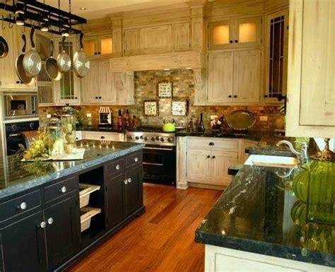 Kitchens   Brakur Custom Cabinetry : Brakur Custom Cabinetry