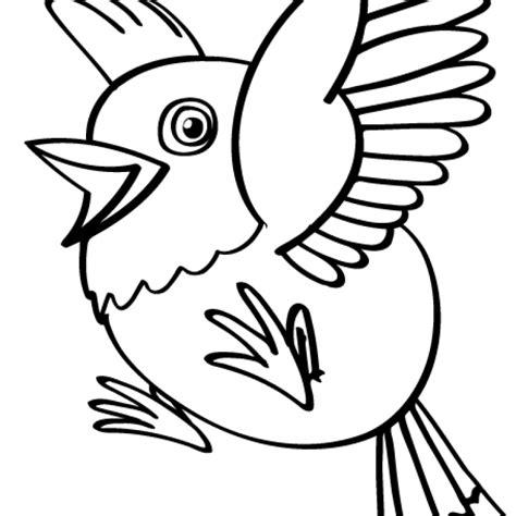 tutti disegni da colorare disegni da colorare per tutti il merlo parlante edizioni