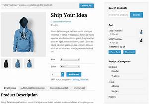 quality tested woocommerce themes 2014 part 2 With woocommerce custom product template