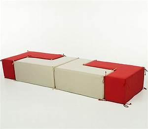 Matelas D Appoint Enfant : choisir un lit d appoint pour les enfants galerie photos d 39 article 5 16 ~ Teatrodelosmanantiales.com Idées de Décoration