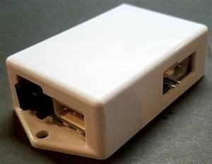Control Module For Happijac Bed Lifts 149663