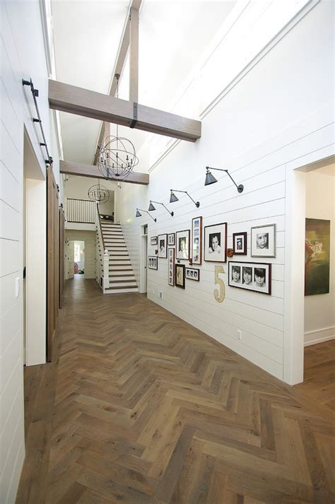 Deko Ideen Flur Bilder by Den Flur Personalisieren 20 Tolle Wanddeko Ideen F 252 R