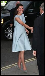 Kate Middleton at an Artsy Charity Event in London 2 - Zimbio
