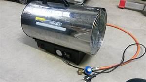 Chauffage Air Air : chauffages festi concept ~ Melissatoandfro.com Idées de Décoration