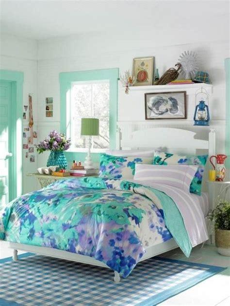 decoración para una habitación juvenil hola chicas una