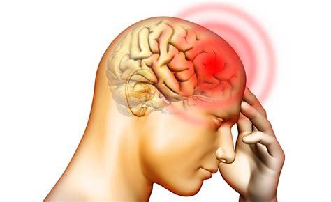 e formicolio alla testa quelle fitte improvvise alla testa pazienti it