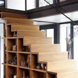 Hallways, And, Stairs, U00e2, U20ac, U201c, 10, Striking, Ideas