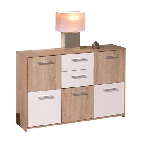 profondeur placard cuisine meuble rangement placard