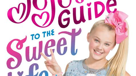 youtube phenomenon jojo siwa coming  carle place newsday