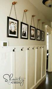 Best 25+ Hanging family pictures ideas on Pinterest