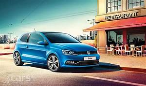 Volkswagen Polo 2016 : volkswagen polo match edition arrives to say goodbye to the current polo cars uk ~ Medecine-chirurgie-esthetiques.com Avis de Voitures
