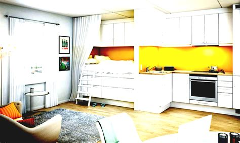 Stunning Affordable Apartment Furniture Gallery Interior