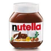 manger un pot de nutella entier nutella ferrero p 226 te 224 tartiner pas cher ou 224 gagner