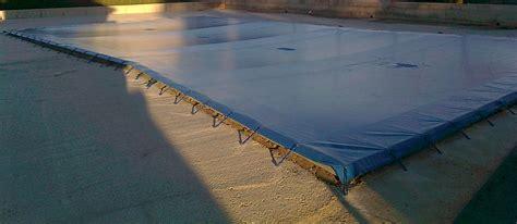 cuanto cuesta cubrir una piscina  cuanto cuesta