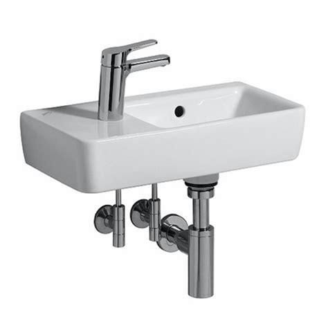 keramag renova nr 1 comprimo keramag renova nr 1 comprimo handwaschbecken wei 223 mit keratect 276350600 reuter