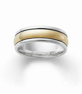 Simplicity Wedding Band James Avery