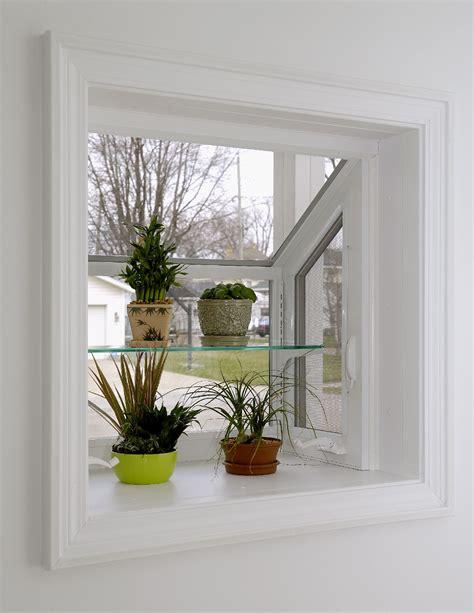 home depot interior door contemporary garden window simonton windows doors
