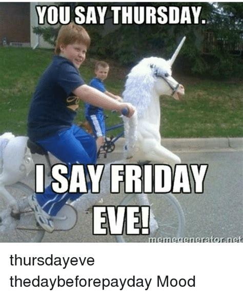 Eve Memes - 25 best memes about eve meme eve memes
