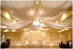 inexpensive reception venues charleston wedding planner draping services tanis j events