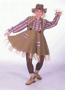 Berühmte Paare Kostüm : 20 selbstgemachte kost me tolle karneval und faschingskost me carnaval kostuum diy ~ Frokenaadalensverden.com Haus und Dekorationen