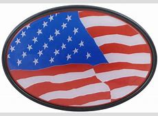 Free American Flag Graphics, Download Free Clip Art, Free