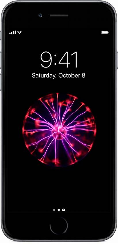 Iphone Wallpapers Plus Moving Animated Ios 6s