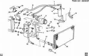 2000 Chevy S10 Parts Diagram 3515 Cnarmenio Es