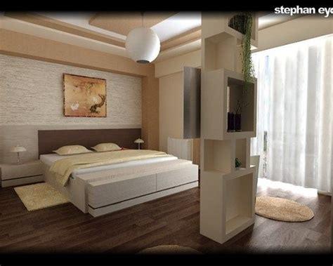 idee deco chambre a coucher deco chambre a coucher moderne 686 photo deco maison