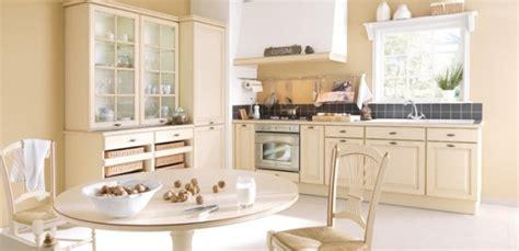 atlas meuble cuisine meubles atlas 10 photos