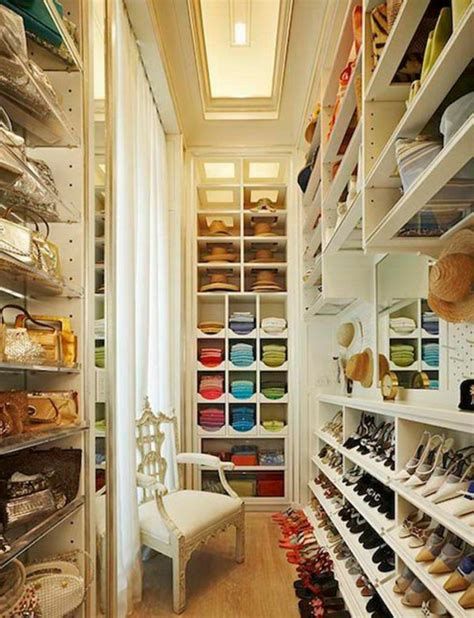 schlafzimmer kleiner raum begehbarer kleiderschrank planen 50 ankleidezimmer schick einrichten