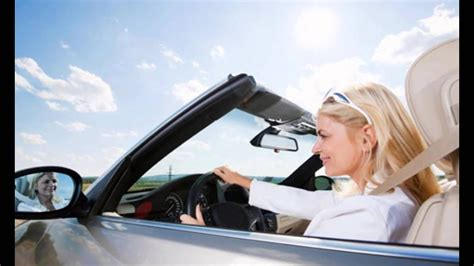 With all those vehicles out on the road every day, it's important to make sure you and your vehicles are covered by a dependable car insurance company. Best_Car_Insurance_Quotes_Colorado_Insurance_Companies_2016 - YouTube